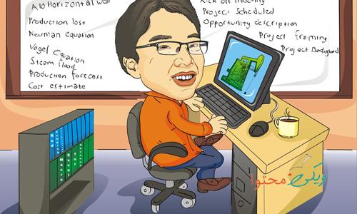 اهمیت برنامه نویسی در طراحی سایت