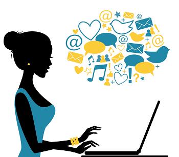 بلاگ چیست و وبلاگ نویسی چگونه است؟