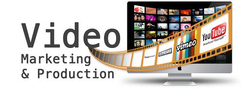 ویدیو مارکتینگ چیست؟