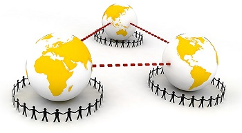 ثبت سایت در وب دایرکتوری چه فایده ای دارد؟
