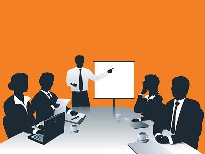 چگونه از رویدادها و وقایع شرکت یا مجموعه خود محتوا تولید کنیم؟
