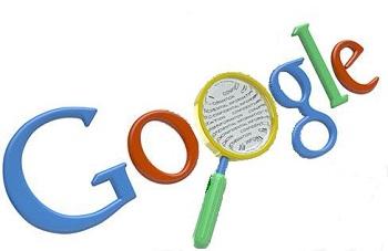چطور سریع در گوگل ایندکس شویم؟