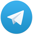 تلگرام ویکی محتوا