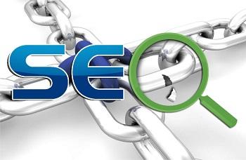 اهمیت لینکهای داخلی برای موتورهای جستجو