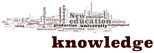 منظور از تولید محتوای آموزشی چیست؟