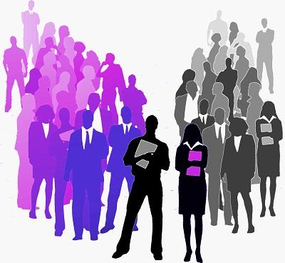 سقوط تبلیغات و رشد روابط عمومی
