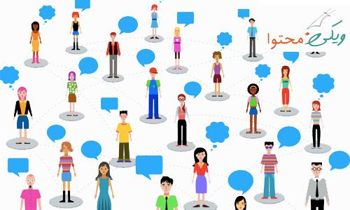 آیا شبکه های اجتماعی بر سئوی سایت تاثیر می گذارد؟