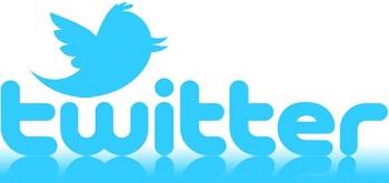 تاثیر توییتر بر افزایش بازدید سایت