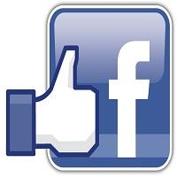 چگونه در فیس بوک لایک بگیریم